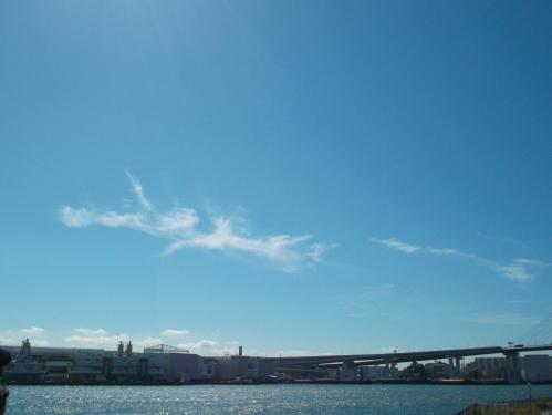 青空 龍雲 魂のコーチング
